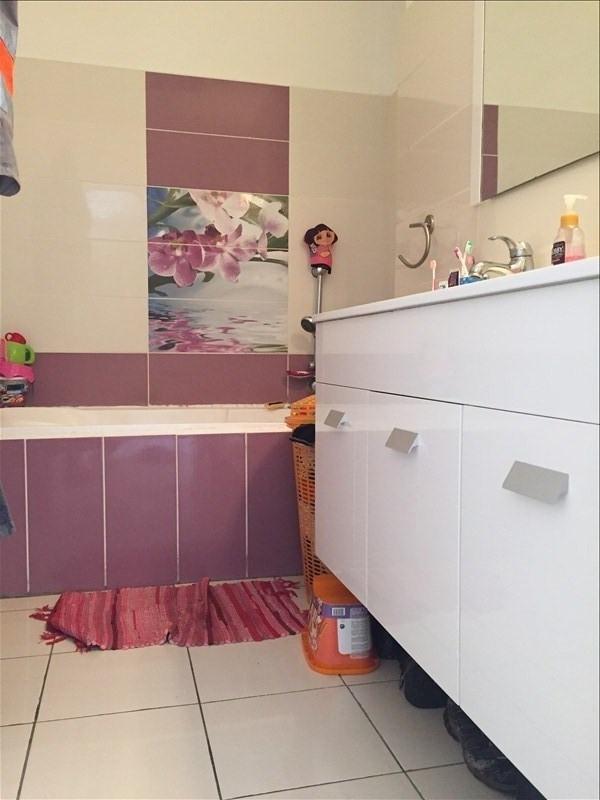 Vente appartement La possession 128000€ - Photo 7
