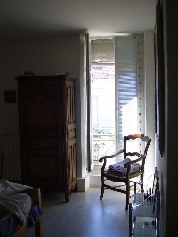 Verhuren  appartement Nimes 1200€ CC - Foto 10