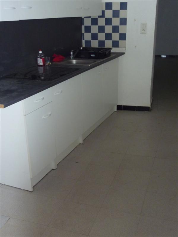 Vente appartement La ciotat 114000€ - Photo 1