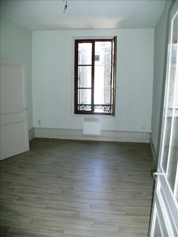 Vente appartement Perigueux 47000€ - Photo 2