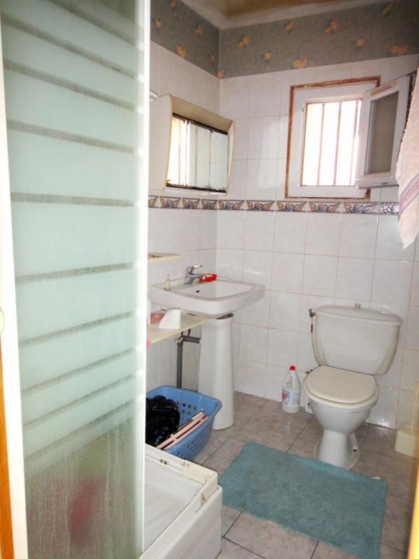 Vente maison / villa Marseille 16ème 95000€ - Photo 5
