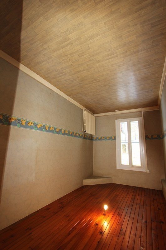 Sale house / villa Marsaz 99000€ - Picture 11