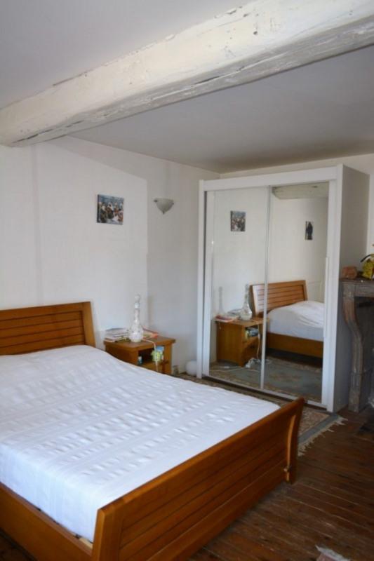 Vente de prestige maison / villa Quincieux 650000€ - Photo 8