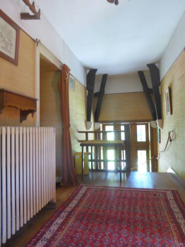 Vente maison / villa Saint-brice 348 000€ - Photo 15