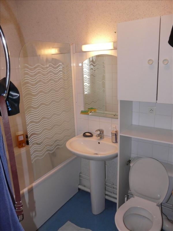 Location appartement Hazebrouck 380€ CC - Photo 5