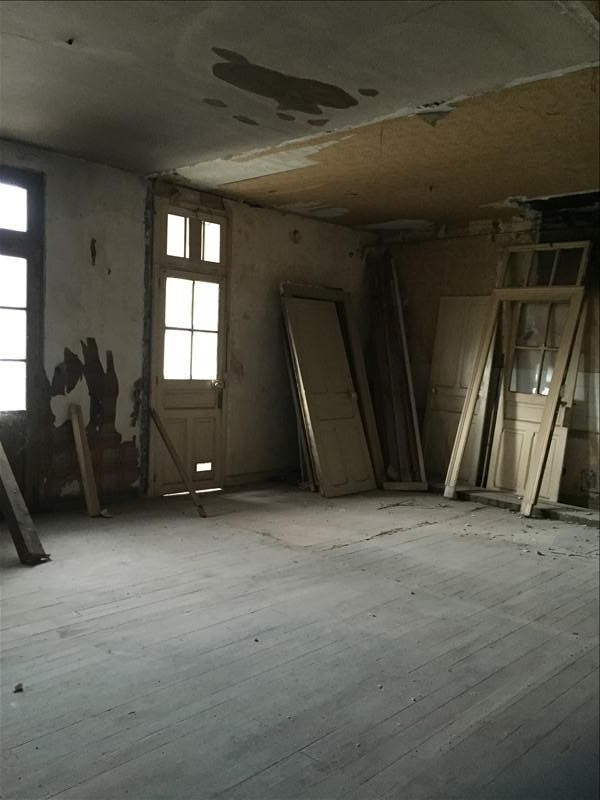 Vente local commercial Pau 55 000€ - Photo 3