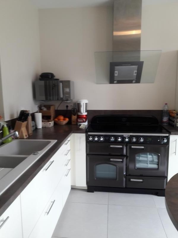 Vente maison / villa Le perray en yvelines 427450€ - Photo 5