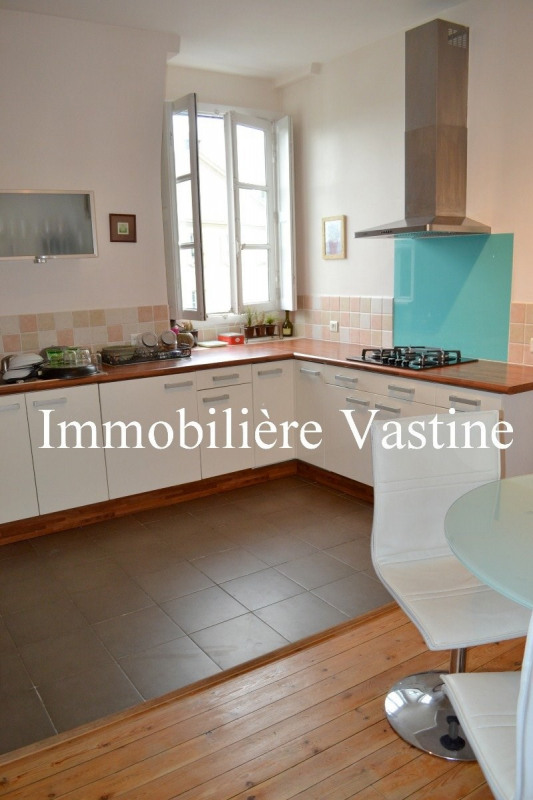 Vente appartement Senlis 340 000€ - Photo 5