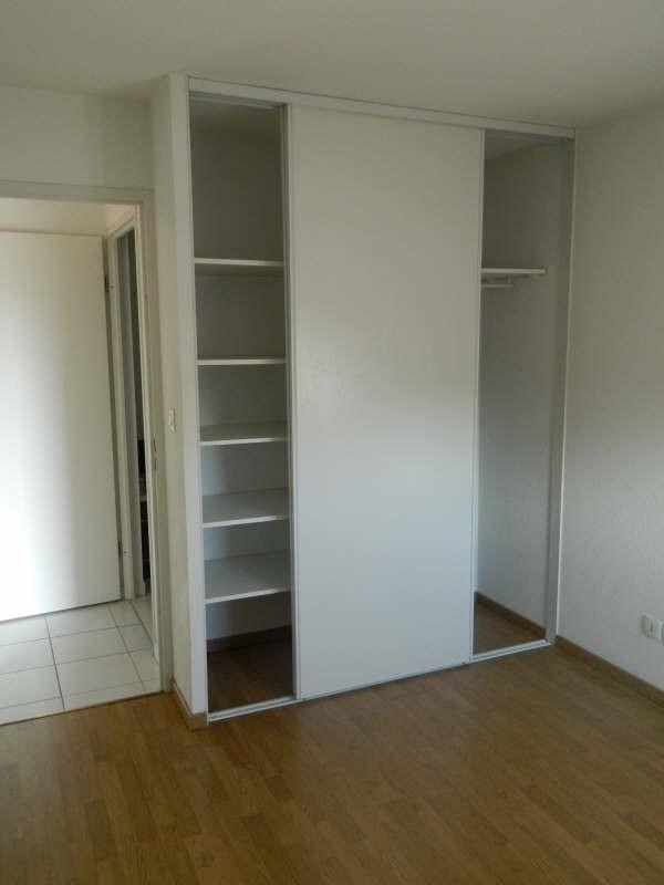 Location appartement Toulouse 742€ CC - Photo 5