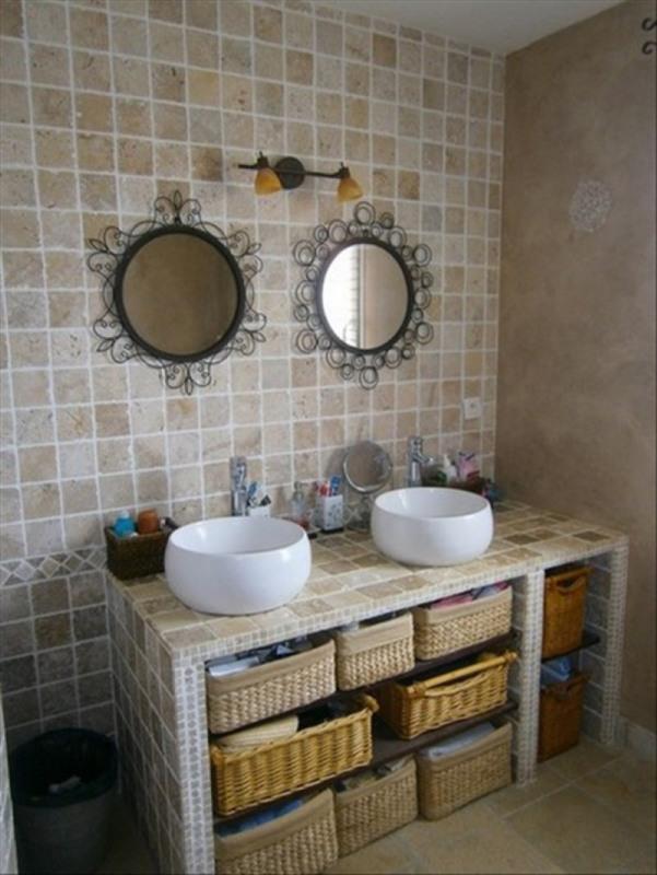 Vente appartement St laurent de la salanque 157000€ - Photo 6