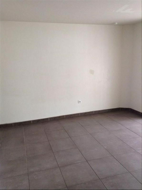 Location appartement St quentin 590€ CC - Photo 1