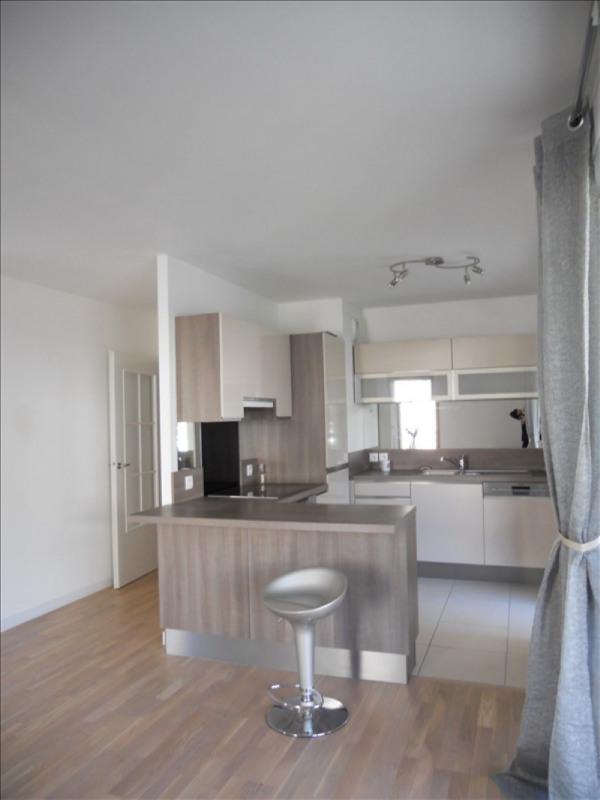 Vente de prestige appartement Marly-le-roi 385000€ - Photo 3