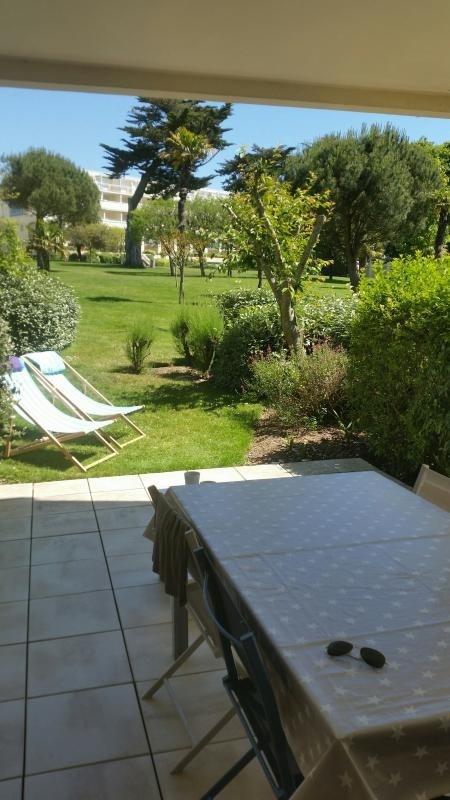 Vente appartement La baule 178500€ - Photo 2