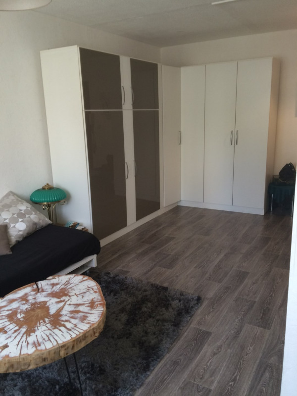Location appartement Toulouse 453€ CC - Photo 3