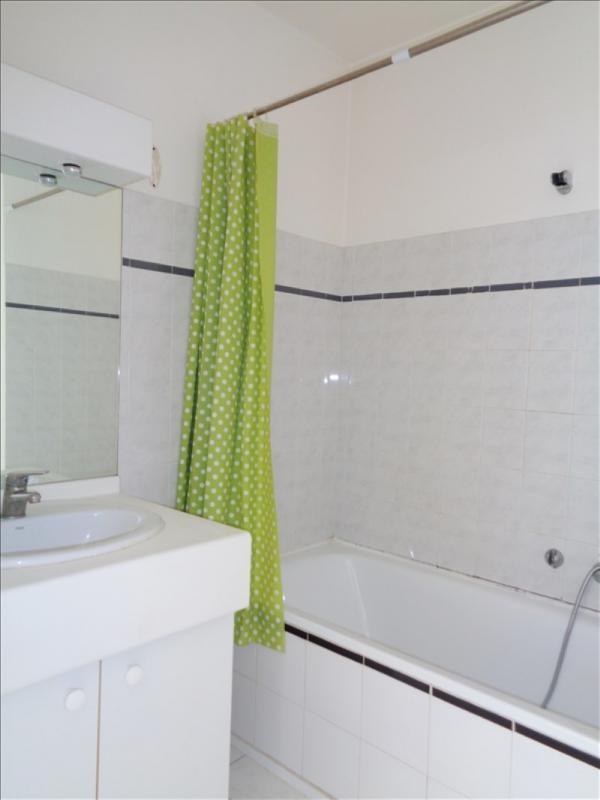Rental apartment Six fours les plages 650€ CC - Picture 8