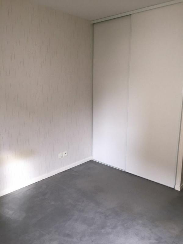 Sale apartment Lisieux 74000€ - Picture 4