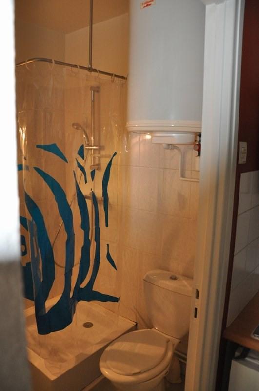 Vente appartement Caen 59000€ - Photo 4