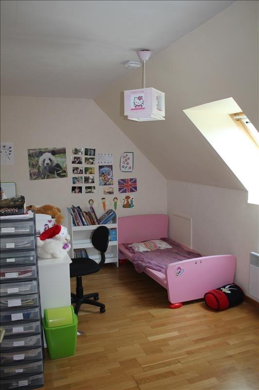 Vendita casa Maintenon 232000€ - Fotografia 7