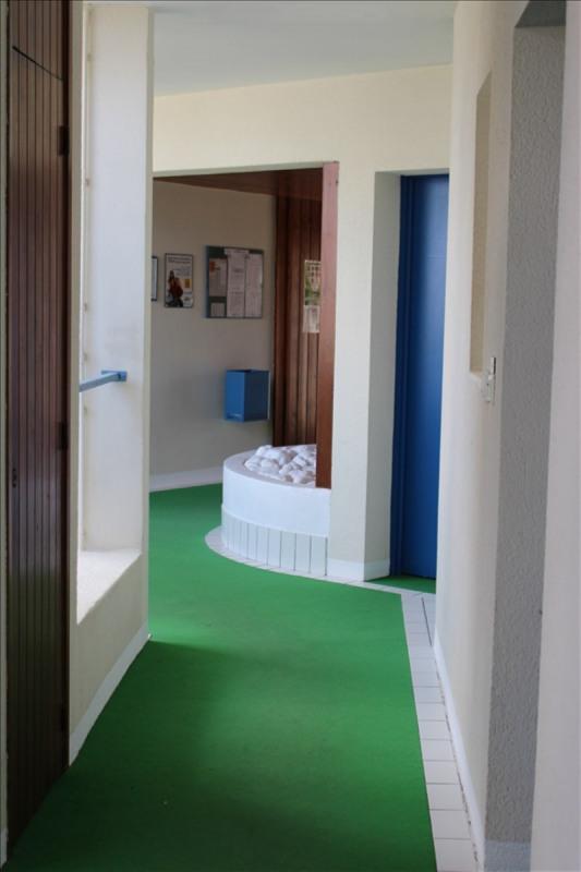 Rental apartment Chatelaillon plage 416€ CC - Picture 2