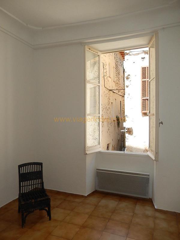 apartamento Sospel 40000€ - Fotografia 7