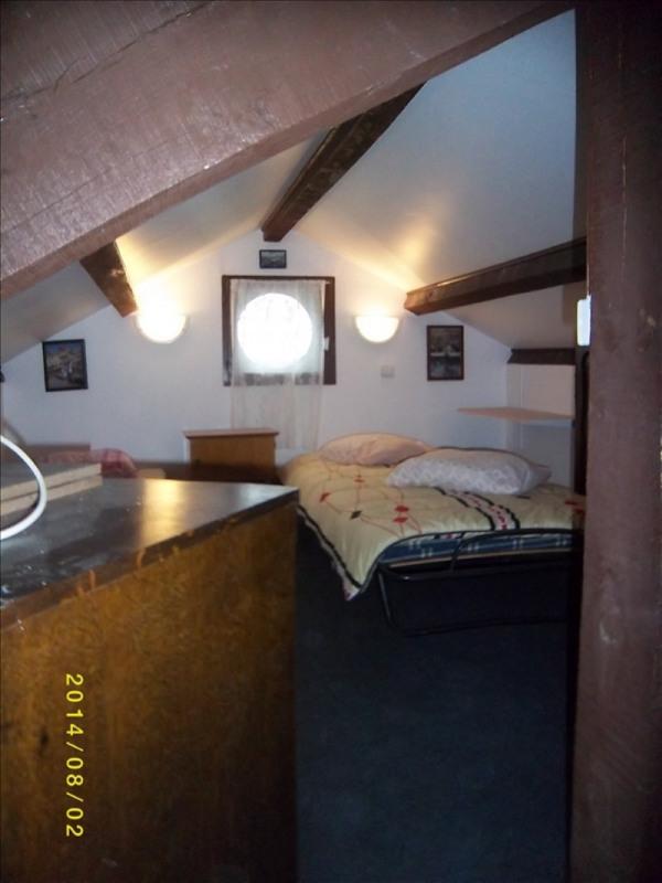 Vente maison / villa Prades d'aubrac 51000€ - Photo 5