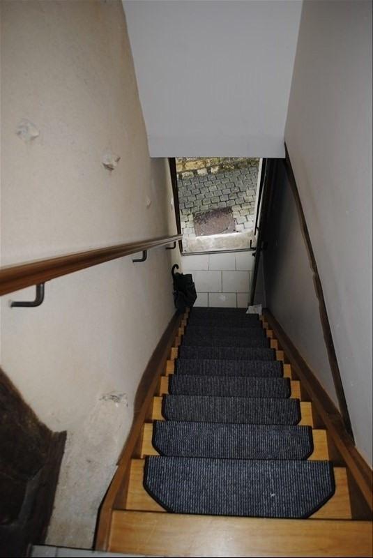 Location appartement Bleneau 325€ +CH - Photo 4