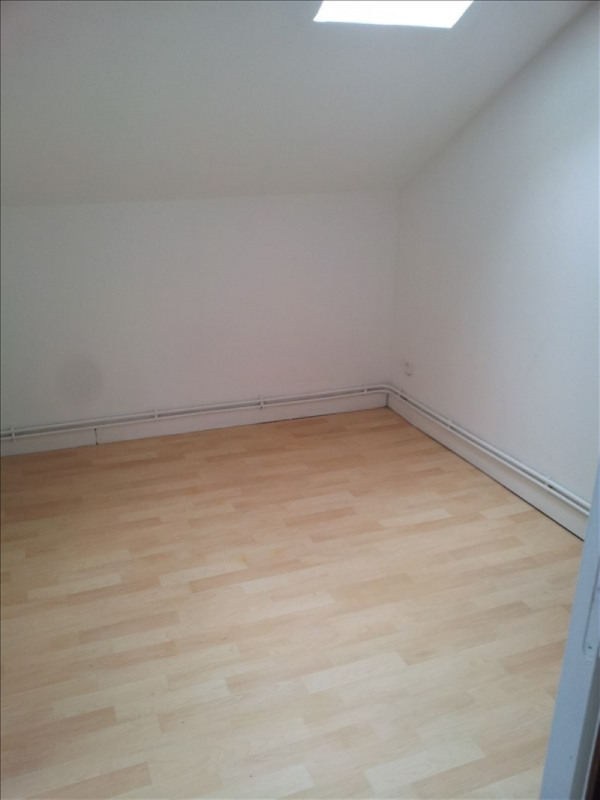 Investment property apartment Soissons 50000€ - Picture 5