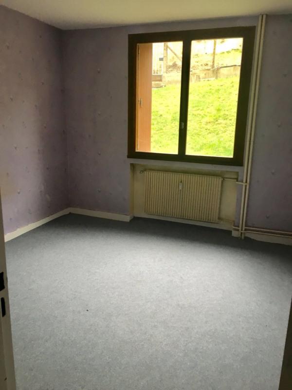 Vente appartement Saint-étienne 56000€ - Photo 3