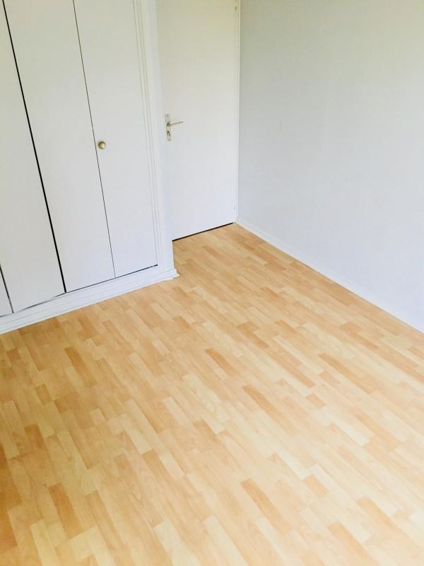 Venta  apartamento Ecully 280000€ - Fotografía 5