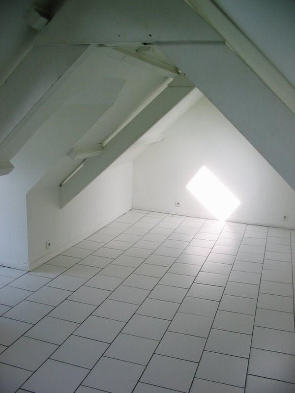 Investimento edifício Coutances 214000€ - Fotografia 11