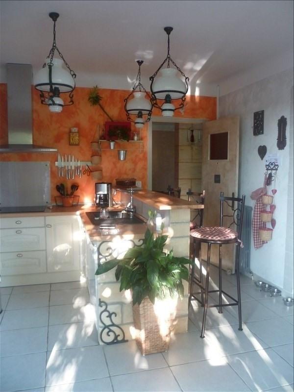 Vente maison / villa Bordes 281000€ - Photo 3