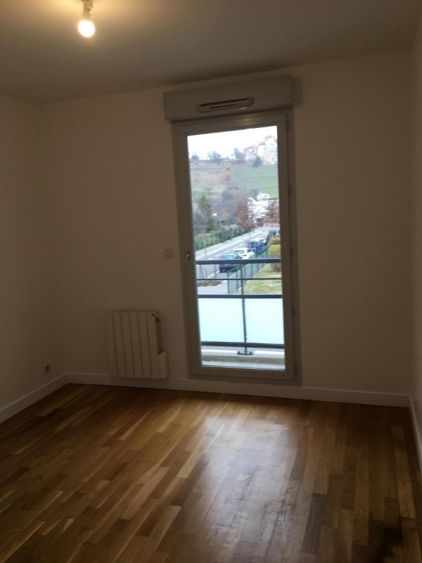 Location appartement Francheville 1013€ CC - Photo 9