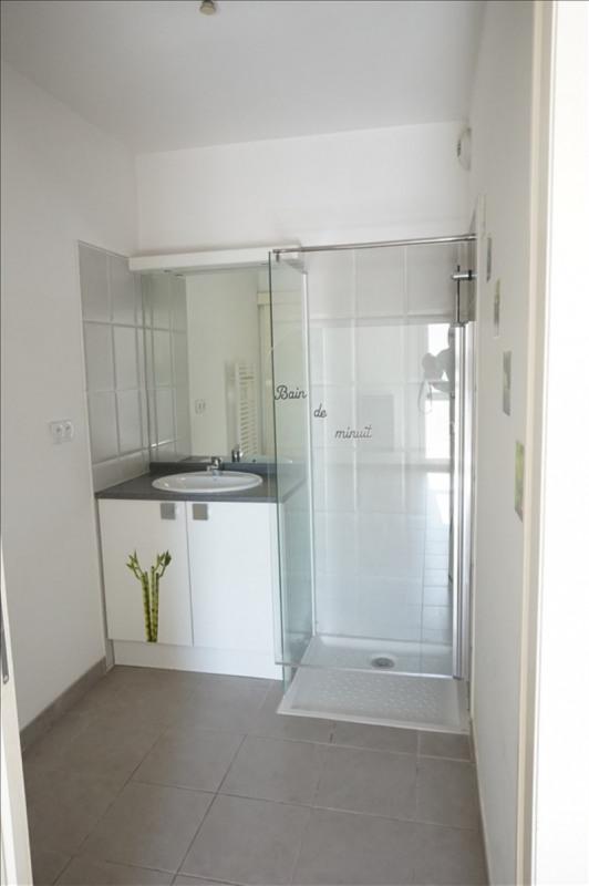 Alquiler  apartamento Montpellier 647€ CC - Fotografía 10