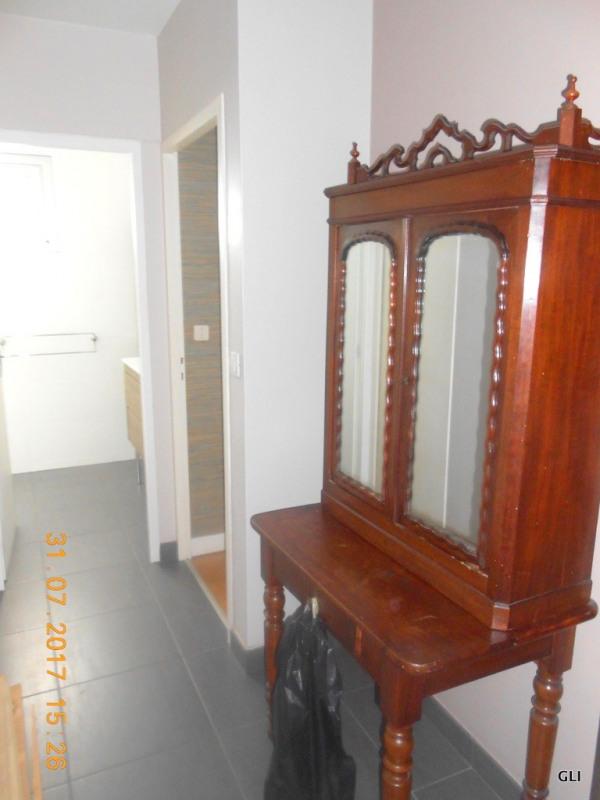 Rental apartment Lyon 3ème 760€ CC - Picture 6