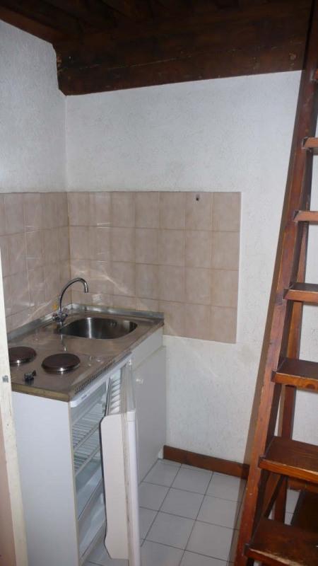 Location appartement Lyon 5ème 426€ CC - Photo 1