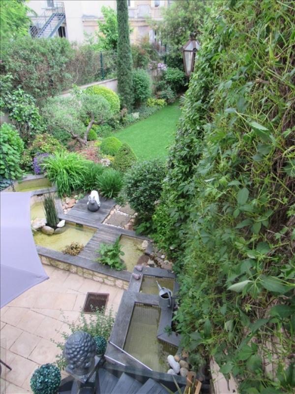 Sale house / villa Bergerac 282000€ - Picture 10