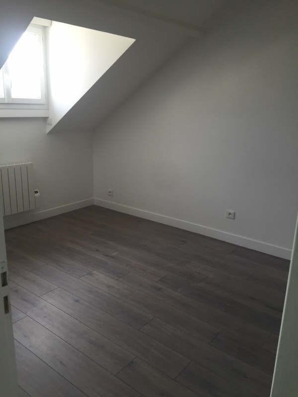 Sale house / villa Bezons 370000€ - Picture 4