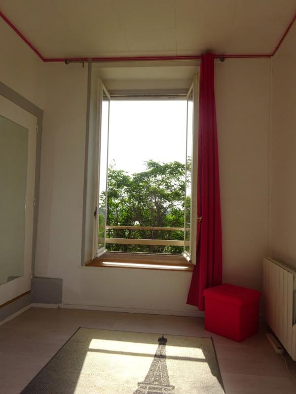 Location appartement La mulatiere 515€ CC - Photo 4