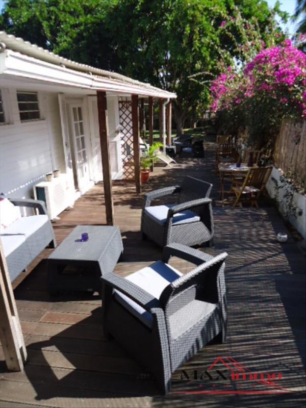 Vente de prestige maison / villa St gilles les bains 968000€ - Photo 3
