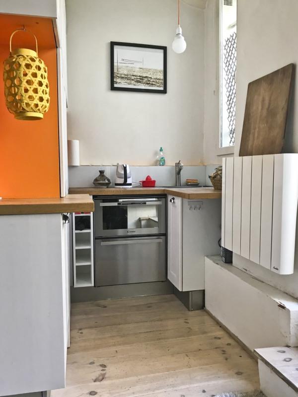 Sale apartment Paris 11ème 325500€ - Picture 3
