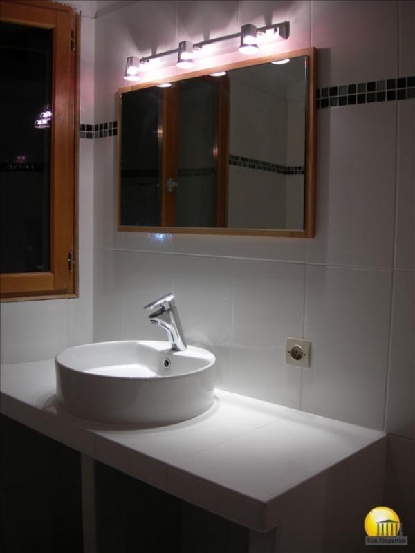 Sale apartment Draguignan 209000€ - Picture 6