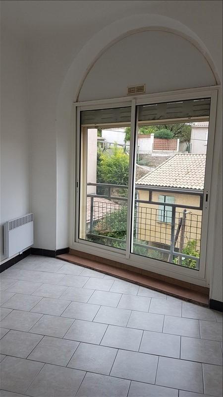 Sale building Salon de provence 305000€ - Picture 3