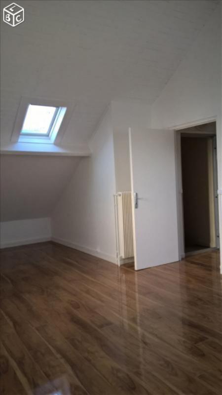 Location appartement Malakoff 765€ CC - Photo 2