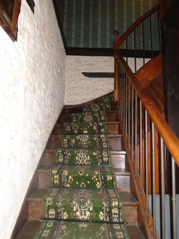 Sale house / villa Mauvezin 100000€ - Picture 3