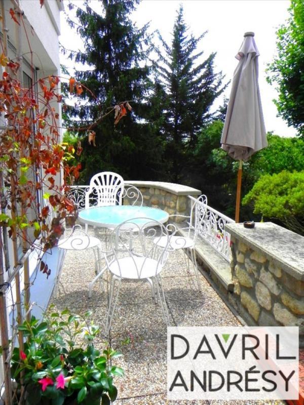 Sale house / villa Andresy 529000€ - Picture 4