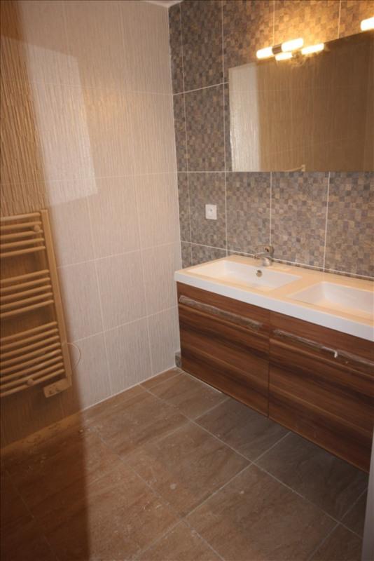 Alquiler  apartamento Montpellier 830€ CC - Fotografía 8