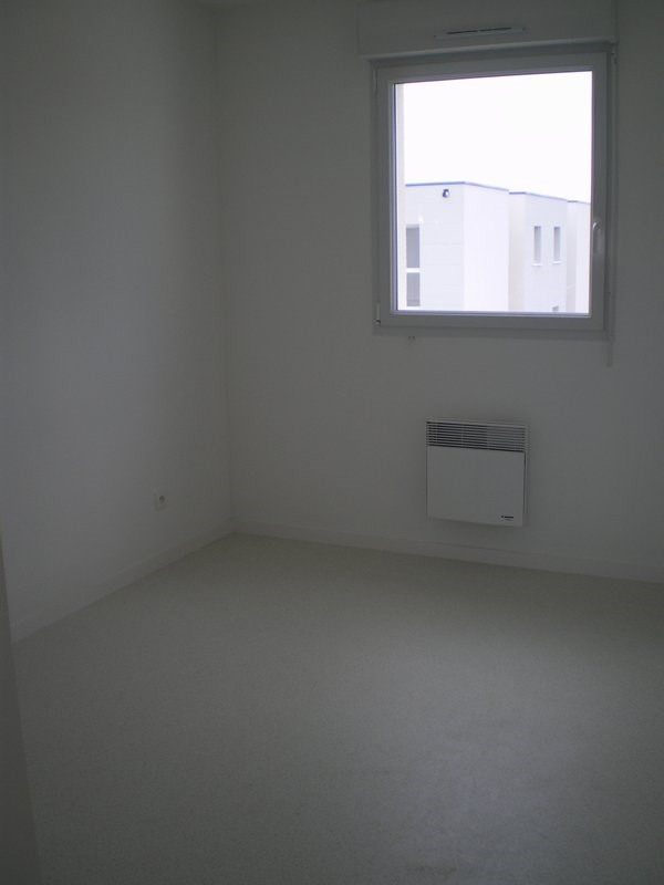 Vente appartement St lo 59 400€ - Photo 5