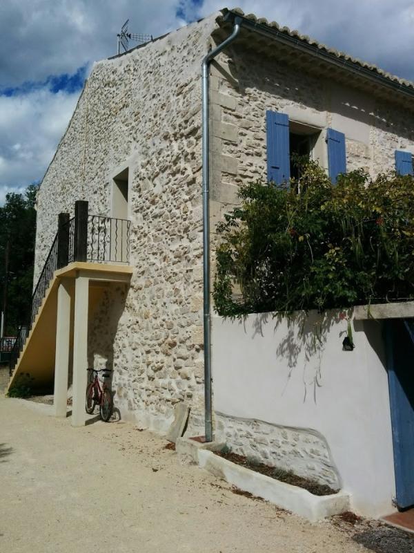 Vente maison / villa Bollène 245000€ - Photo 20