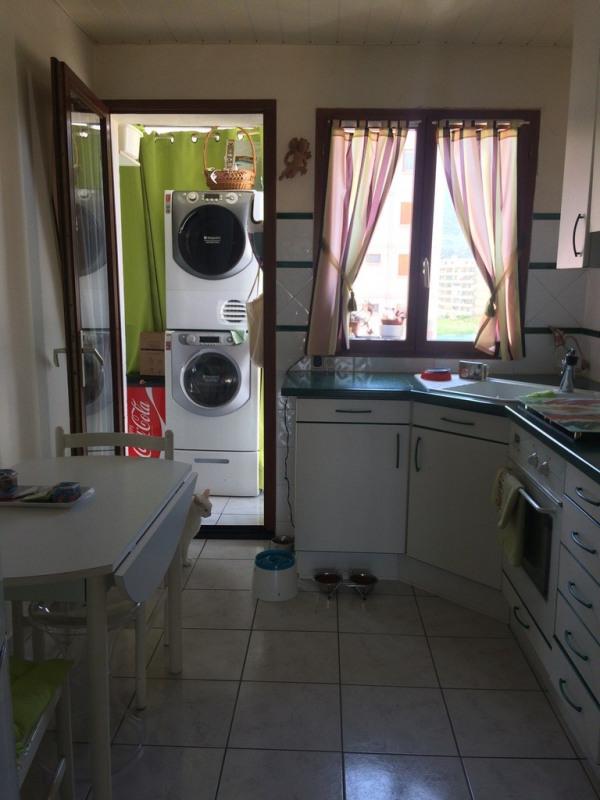 Vente appartement Ajaccio 239500€ - Photo 5
