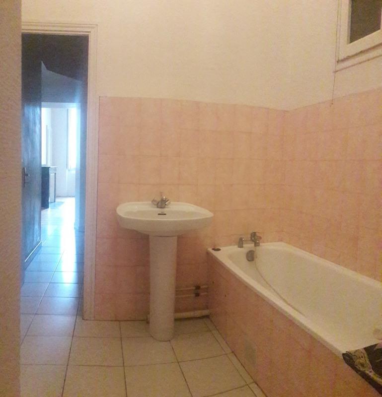 Vente appartement Toulouse 349800€ - Photo 5